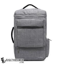 Balo Laptop Coolbell CB7002