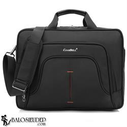 Cặp Laptop Coolbell CB5008