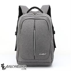 Balo Laptop Coolbell CB5006