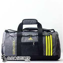 Túi thể thao Adidas Climacool