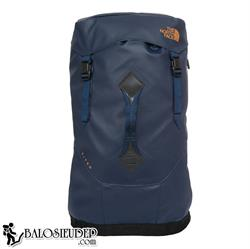 Balo The North Face Base Camp CIter Màu Xanh Navy