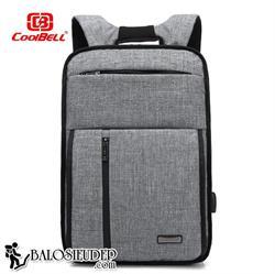 Balo Đựng Laptop Coolbell CB7005
