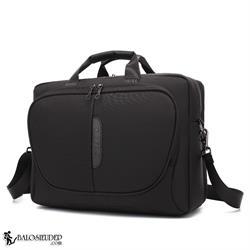 Cặp Đựng Laptop Coolbell CB5001