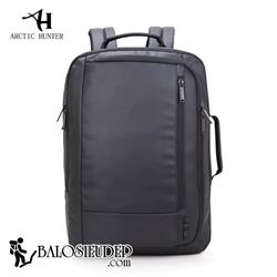 Balo Laptop Arctic Hunter Multifunctional