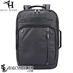Balo Laptop Arctic Hunter Business Smart Active