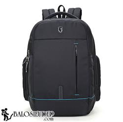 Balo Laptop Arctic Hunter AT1806
