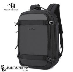 Balo Laptop Arctic Hunter AT1808