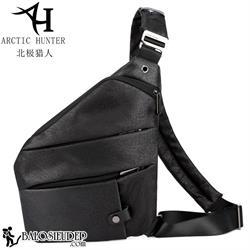 Túi đeo chéo nam Arctic Hunter AT1851