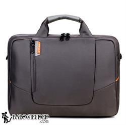 Cặp Laptop Brinch B204