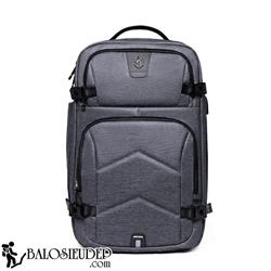 Balo Laptop 15.6inch Arctic Hunter AT1825