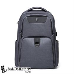 Balo Laptop Arctic Hunter AT1824