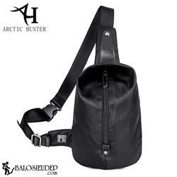 Túi đeo chéo Arctic Hunter AT1879