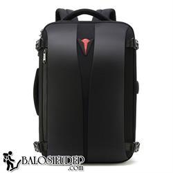 Balo Laptop Poso PS629