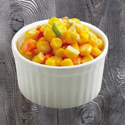 SALAD NGÔ, CORN SALAD