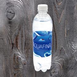 Nước suối | Aquafina