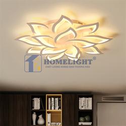 Đèn mâm ốp trần Led OP3M03 - Homelight