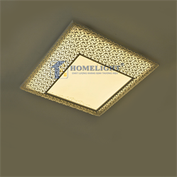 Đèn mâm ốp trần Led OP3M05 - Homelight