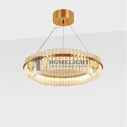 Đèn chùm phòng khách hiện đại LADY016 - Homelight