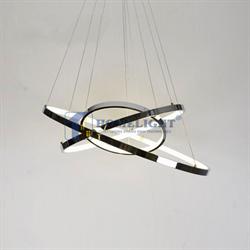 Đèn thả hiện đại LADY023-B - Homelight