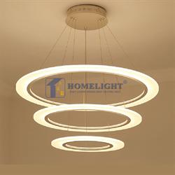 Đèn thả hiện đại DTL007 - Homelight
