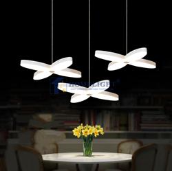 Đèn thả bàn ăn hiện đại DTL005-69 - Homelight