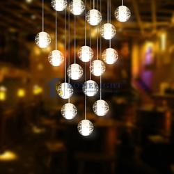 Đèn thả bàn ăn hiện đại DTM001 - Homelight