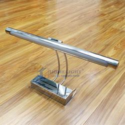 Đèn gương DG001-420 - Homelight Jsc