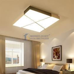 Đèn mâm ốp trần Led OP3M36 - Homelight