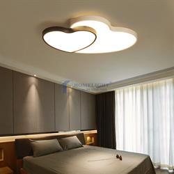 Đèn mâm ốp trần Led OP3M40 - Homelight