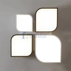 Đèn mâm ốp trần Led OP3M42 - Homelight