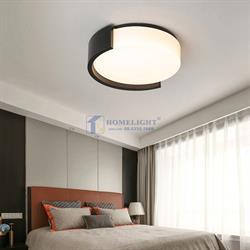 Đèn mâm ốp trần Led OP3M45 - Homelight