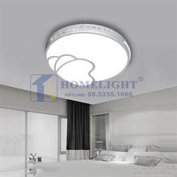 Đèn mâm ốp trần Led OP3M46 - Homelight