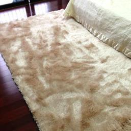 Standard Carpets U.A.E