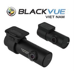 Camera hành trình ô tô cao cấp Blackvue DR750S-2CH