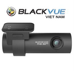 Camera hành trình ô tô cao cấp Blackvue DR750S-1CH