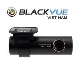 Camera hành trình ô tô cao cấp Blackvue DR900S-1CH