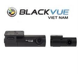 Camera hành trình có wifi Blackvue DR590W-2CH