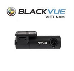 Camera hành trình có wifi Blackvue DR590W-1CH