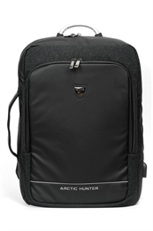 Balo Laptop Arctic Hunter AT1818