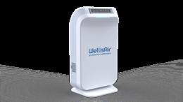 Máy lọc khử trùng không khí Wellis