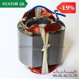 Stator QL