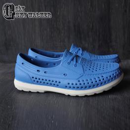 Giày Yuppies Hàng Việt Nam Xuất Khẩu