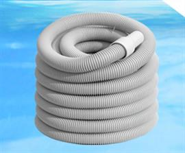 Ống nhựa mềm hút vệ sinh CE154-CE157