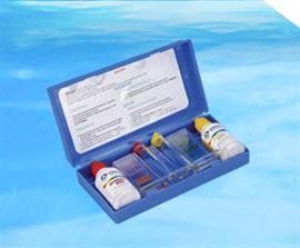 Hộp thử nước CE029