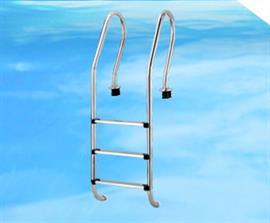 Thang bể bơi NSF 215S-315S-415S-515S