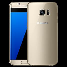 Điện thoại Samsung Galaxy S7 Edge