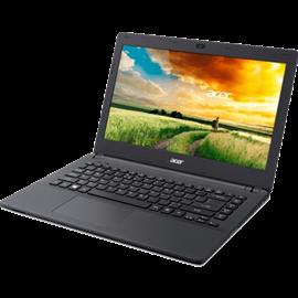 Laptop Acer ES1 431 N3060/4GB/500GB/Win10