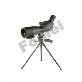 Ống nhòm thể thao nhìn xa Fomei 20-60X60 Zoom Spoting (Fomei)
