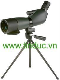 Ống nhòm thể thao nhìn xa Fomei 15-45x60 Zoom Spoting Scope( Hãng Fomei)