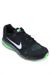 Giày Chạy Bộ Nike Tri Fusion Run Msl